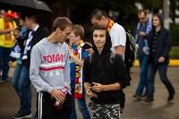 Матч «Арсенал» – «Динамо»: большой фоторепортаж, Фото: 1