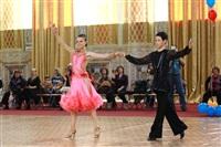 Танцевальный праздник клуба «Дуэт», Фото: 58