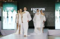 Fashion Style , Фото: 389