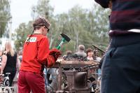 Фестиваль в Крапивке-2021, Фото: 2