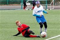 Кубок губернатора Тульской области по футболу , Фото: 25