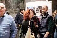 «#Будни» Тулы в объективе Алексея Фокина: В ТИАМ открылась фотовыставка, Фото: 21
