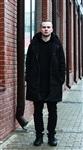 Макс Зайцев, 20 лет, DJ, Фото: 1