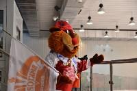 Международный турнир по хоккею Euro Chem Cup 2015, Фото: 59