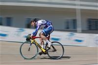 Открытое первенство Тулы по велоспорту на треке. 8 мая 2014, Фото: 22