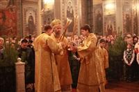 Рождественские богослужения, Фото: 2