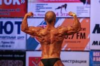 Чемпионат по бодибилдингу и бодифитнесу «Мистер и Мисс Тула - 2015», Фото: 18