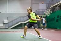 Новогоднее первенство Тульской области по теннису. День четвёртый., Фото: 79