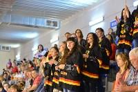 Международный турнир по хоккею Euro Chem Cup 2015, Фото: 56