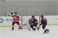 Международный детский хоккейный турнир. 15 мая 2014, Фото: 45