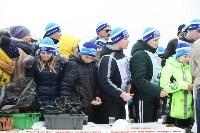 Лыжня России 2016, 14.02.2016, Фото: 101