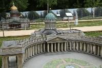 Россия в миниатюре: выставка в Царицыно, Фото: 46