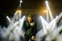 Концерт Леонида Агутина, Фото: 16