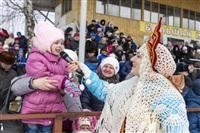 Масленица в Прилепах-2014, Фото: 76