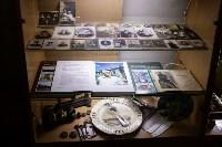 В Туле открылся музей-квартира Симона Шейнина, Фото: 17