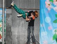"""""""А я танцую буги-вуги""""!, Фото: 5"""
