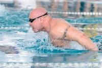 Открытое первенство Тулы по плаванию в категории «Мастерс», Фото: 67