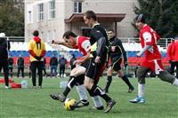 Большой фоторепортаж с кубка «Слободы» по мини-футболу , Фото: 112