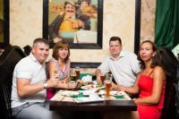 17 июля в Туле открылся ресторан-пивоварня «Августин»., Фото: 5