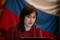 Тульская область потратила 8,5 млн рублей на финансирование научных проектов, Фото: 27