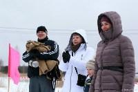 Веденинская лыжня, Фото: 8