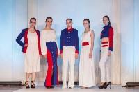 Фестиваль Fashion Style 2017, Фото: 192