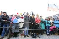 Концерт Годовщина воссоединения Крыма с Россией, Фото: 49