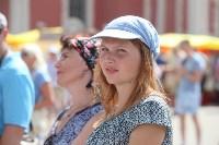 Как в Туле отметили День пряника, Фото: 15