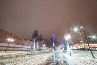 Новогодняя Тула, Фото: 61