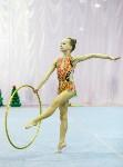 Кубок общества «Авангард» по художественной гимнастики, Фото: 68