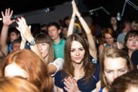 Концерт Чичериной в Туле 24 июля в баре Stechkin, Фото: 70