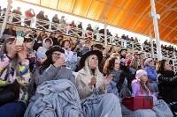 Кубок губернатора Тульской области по конкуру 2019, Фото: 142
