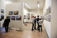 Открытие фотовыставки, 6.12.2014, Фото: 19