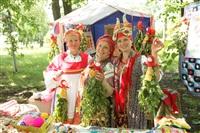 День России на Куликовом поле, Фото: 69