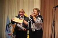 75 лет ТГПУ им. Л.Н. Толстого, Фото: 45