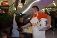 Кулинарный мастер-класс Сергея Малаховского, Фото: 44