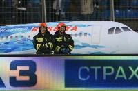 «Зенит» Санкт-Петербург - «Арсенал» Тула - 1:0, Фото: 109