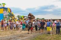 В Туле прошел народный фестиваль «Дорога в Кордно. Путь домой», Фото: 70