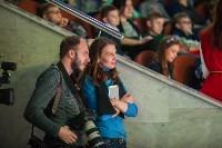 Туляков приглашают на новогоднее представление «Ёлка в цирке», Фото: 29