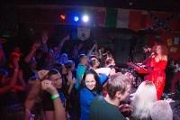 День рождения тульского Harat's Pub: зажигательная Юлия Коган и рок-дискотека, Фото: 65