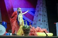 Спектакль Шикарная свадьба. Мария Горбань, Фото: 27
