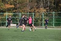 Групповой этап Кубка Слободы-2015, Фото: 227