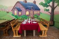 Выбираем ресторан для свадьбы, выпускного и любого события, Фото: 15