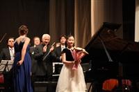Государственный камерный оркестр «Виртуозы Москвы» в Туле., Фото: 28