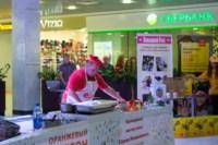 Кулинарный мастер-класс Сергея Малаховского, Фото: 17