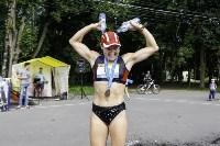 Первый Тульский марафон - 2016, Фото: 106