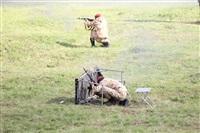 Тульские десантники отмечают День ВДВ, Фото: 7