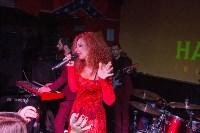 День рождения тульского Harat's Pub: зажигательная Юлия Коган и рок-дискотека, Фото: 37