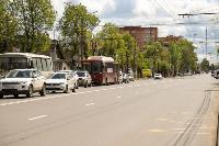 Приемка улицы Болдина. БКАД, Фото: 8