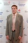 Самым активным тулякам вручили премию «Гражданская инициатива», Фото: 21